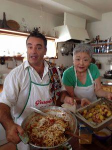 La buona cucina (14)