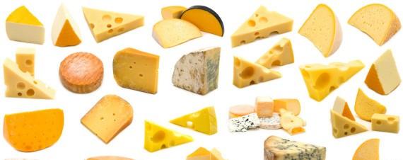 7/23(土)・3rd CHEESE ADVENTURE at YOCO'S – いろんなチーズに出会いませんか