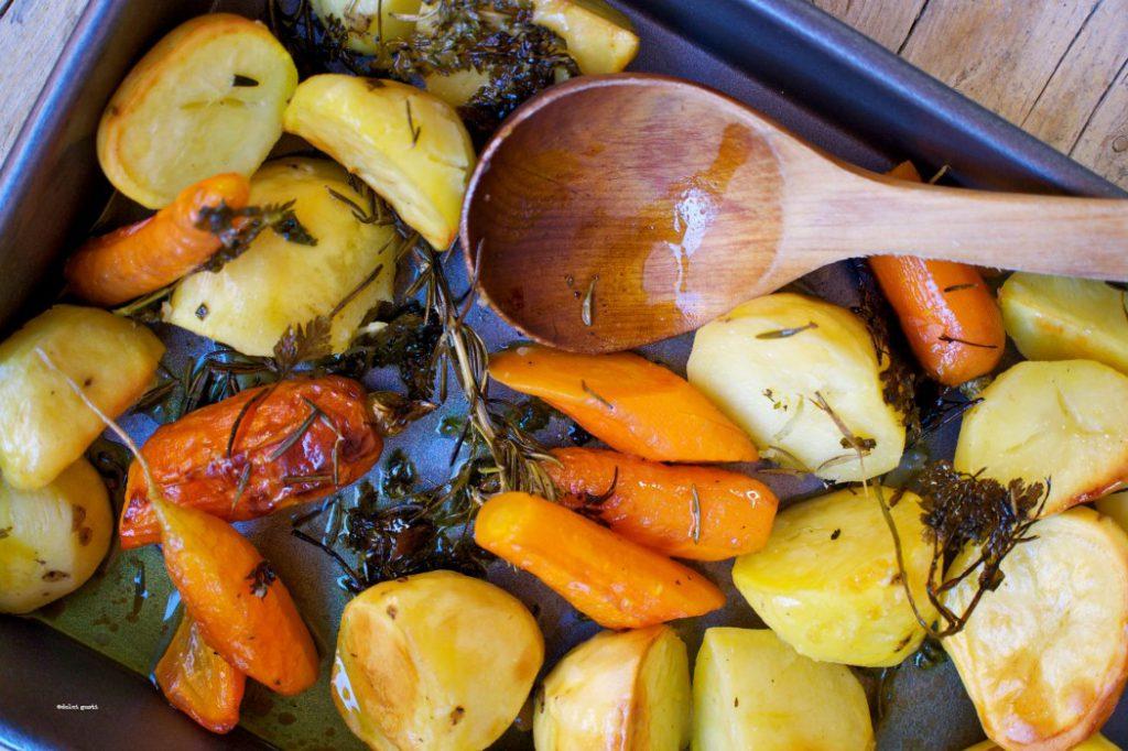 patate-e-carote-al forno