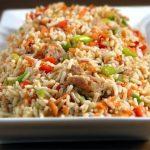 insalata-di-riso-con-tonno (1)