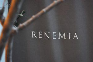 renemia2